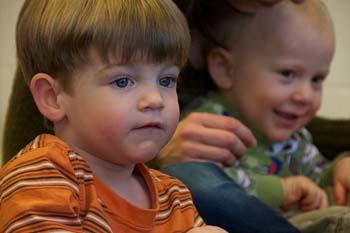 Kinect no sólo serviría para descubrir mucho antes los casos de autismo sino para los problemas en el lenguaje o la limitación visual