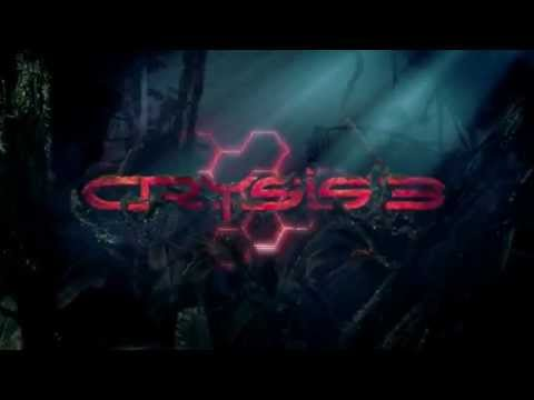 Primer tráiler, de verdad, de Crysis 3