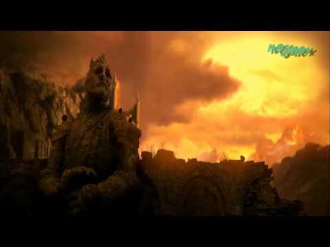 Cómo conseguir el 'país de la pirueta' en Diablo III