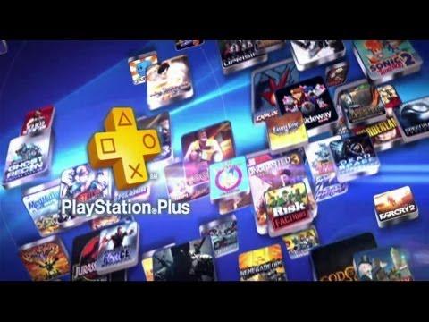 Así fue la Conferencia de Sony en el E3 2012
