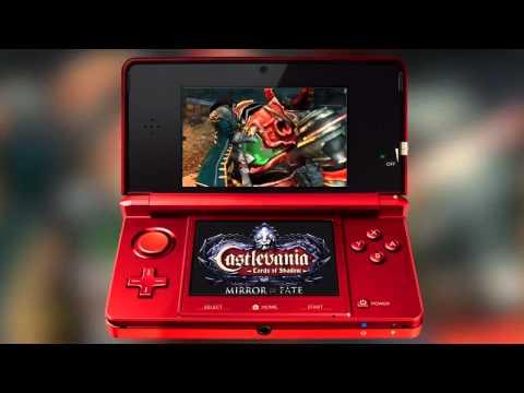 El videojuego 'Made in Spain' triunfa en el E3 2012