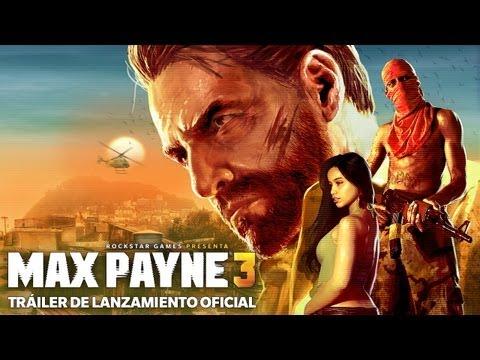 Max Payne 3, más barato con 'El Cambiazo'