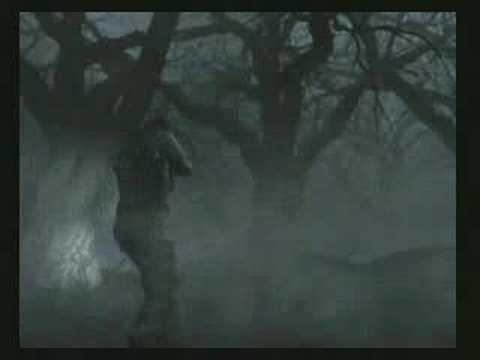 ANÁLISIS RETRO: Resident Evil