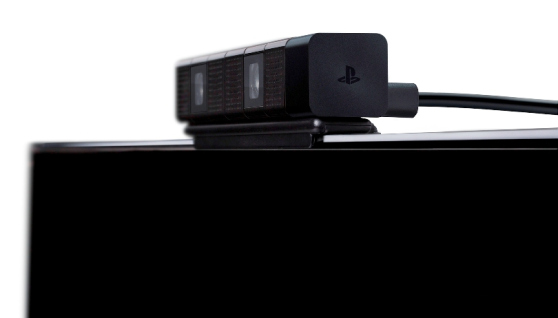 playstation-4-eye-side-view1