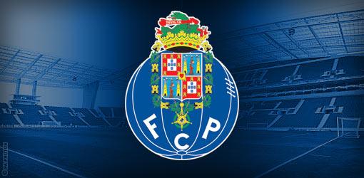 Resultado de imagen de Oporto fc