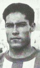 Fernando-GIRÓN-De-la-Fuente