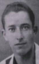 JoséMontalvoBarragán