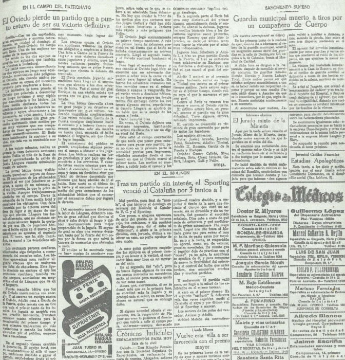 19320322LAVOZDEASTURIAS