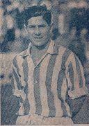 ADOLFITO-1929