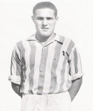 Enrique Soladrero Arbide.1