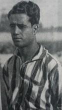Mariano García De la Puerta-19330828