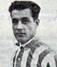 José ESTÉVEZ Alé