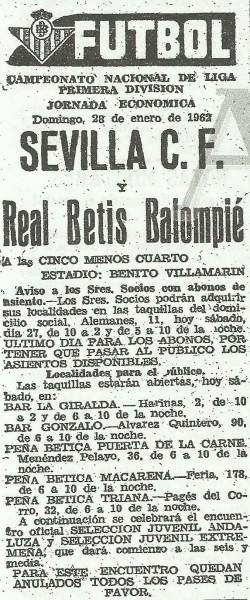 19620128-Cartelería