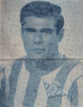 1964-Cruz Carranza