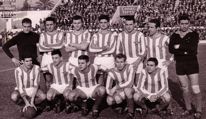 Alineación-Betis-Sevilla-Liga-1962-680x393