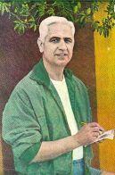 F.Daucik-1961