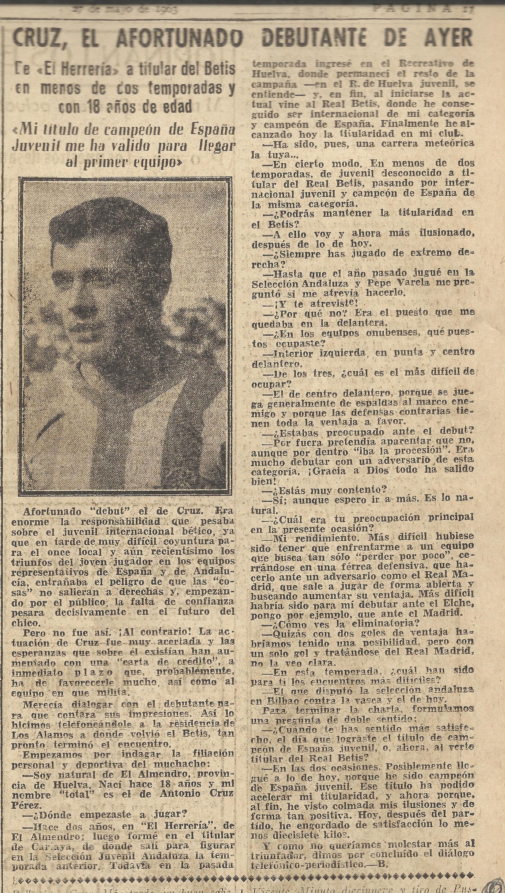 19630526BORMUJO-CRUZ