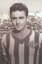 Esteban ARETA Vélez-Areta II