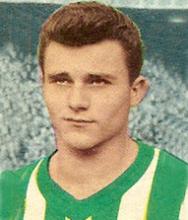 Janos KUSZMANN Erwin