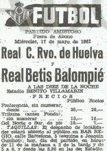 19610517CarteleríABC