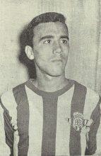 Manuel POCEIRO Carrera.1