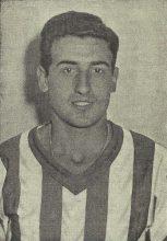 Rafael JULIÁ García.1