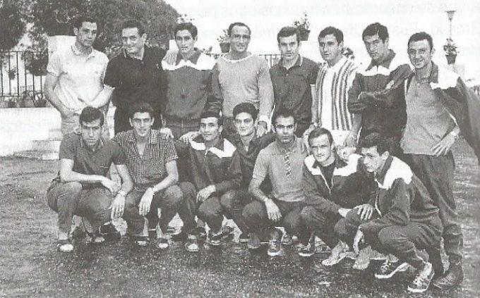 concentracion-en-oromana-1966-67