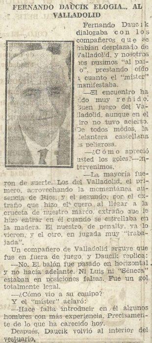 19621015bormujo-daucik