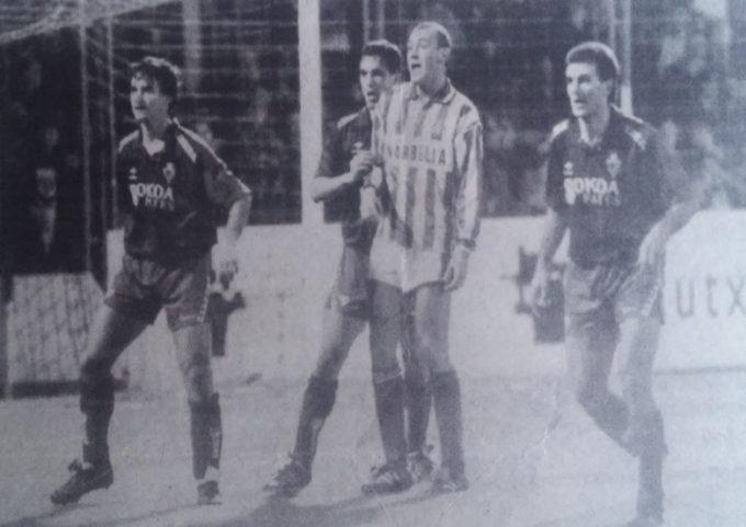 eibar-betis-liga-1992-rios-al-ataque-diario-16-30-11-1992