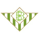 BETIS BALOMPIÉ-1 GOL.
