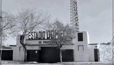 1941-Octubre 26-2División-3Grupo.-Xerez Fc-1 Real Betis Balompié-2.-75 Aniversario.