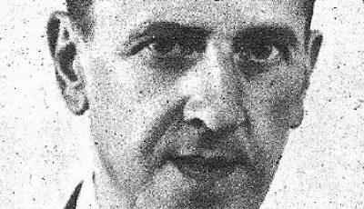 1930-Diciembre 3.-Emilio Sampere Oliveras.-Luis y Pablo Regueiro Pagola.-Recortes Prensa.