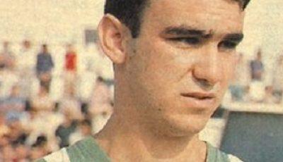 José Antonio Eulate