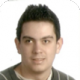 Foto del perfil de Jordi Bernal Albiol