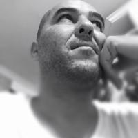 Foto del perfil de david perales gomez