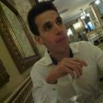 Imagen de perfil de Rafael Toro Ruiz