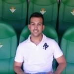 Imagen de perfil de Rubén Pavón