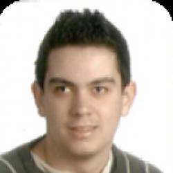Imagen de perfil de Jordi Bernal Albiol