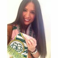 Foto del perfil de Lidia Salguero García