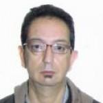 Imagen de perfil de Alfonso Del Castillo