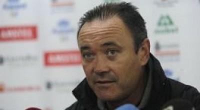 Juan Ignacio Martínez, JIM, dio a conocer la lista de 18 futbolistas que estarán presentes en el último partido del curso, frente al Betis.